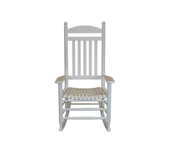 200S Engraved Slat Rocker