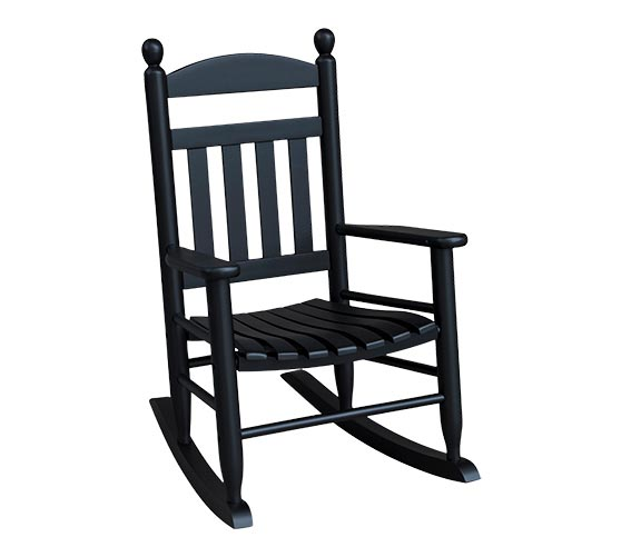 201S Youth Rocking Chair