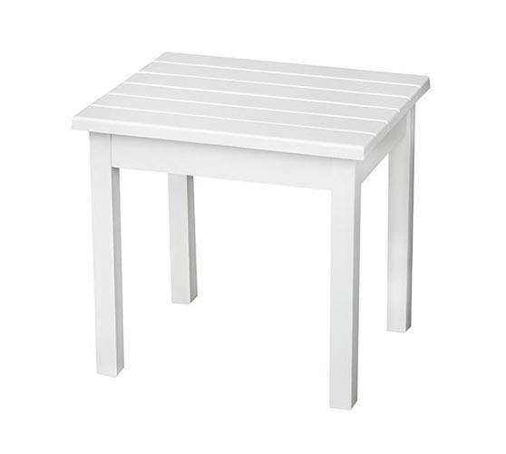 50ET End Table