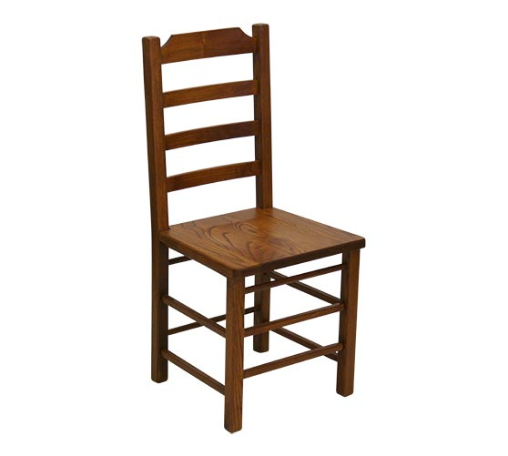C1009SS Dining Chair
