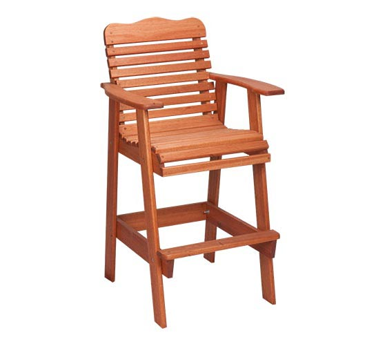 Outstanding Hinkle Chair Company Rocking Chairs Benches Swings And Dailytribune Chair Design For Home Dailytribuneorg