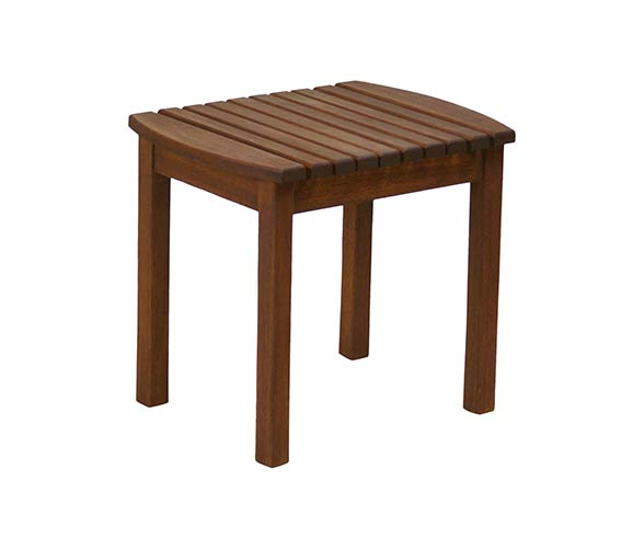 RG50ET End Table