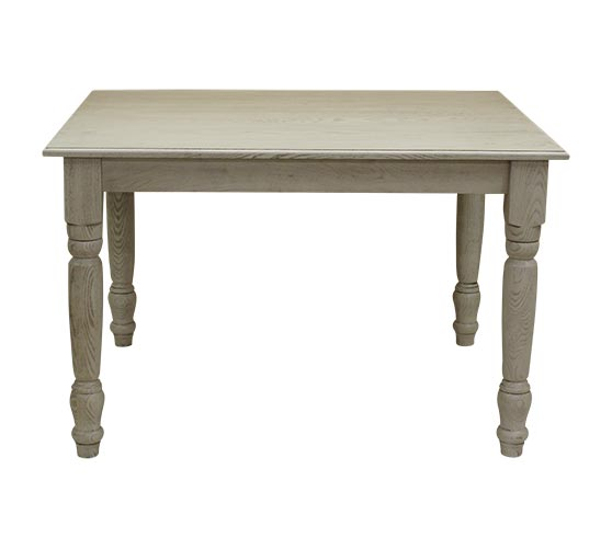 T1005 Farm House Dining Table